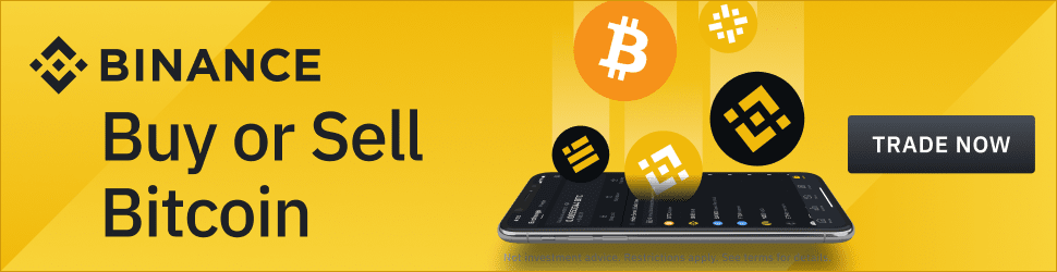 How to Sell Your Bitcoin Into Cash on Binance (2021 Update)